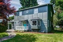 Homes for Sale in North Keizer, Keizer, Oregon $359,900