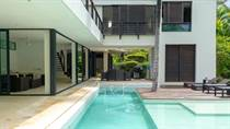 Homes for Sale in Playa Bonita, Las Terrenas, Samaná $490,000