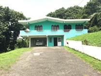 Homes for Sale in BO. PIEDRAS BLANCAS, Aguada, Puerto Rico $325,000