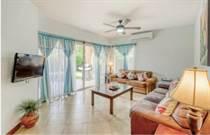 Condos for Sale in Langosta, Guanacaste $395,000