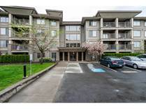 Condos for Sale in North Yale, Chilliwack, British Columbia $269,900