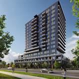 Condos for Sale in Alton Village, Burlington, Ontario $420,000
