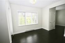 Homes for Rent/Lease in South Granville, Vancouver, British Columbia $3,900 monthly