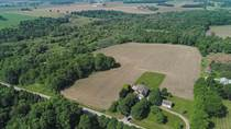 Homes Sold in Zorra, Embro, Ontario $1,690,000