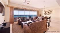 Homes for Sale in Sonora, Puerto Penasco, Sonora $312,500