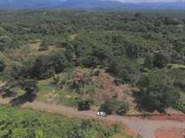Lots and Land for Sale in Quepos, Puntarenas $175,000