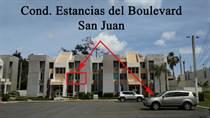 Condos for Sale in Estancias del Boulevard, San Juan, Puerto Rico $127,000