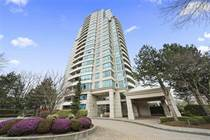 Condos for Sale in HighGate, Burnaby, British Columbia $530,000