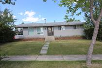 Homes for Sale in Town of Bonnyville, Bonnyville, Alberta $254,900