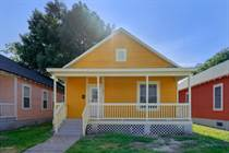 Homes for Rent/Lease in Springfield, Jacksonville, Florida $925 monthly