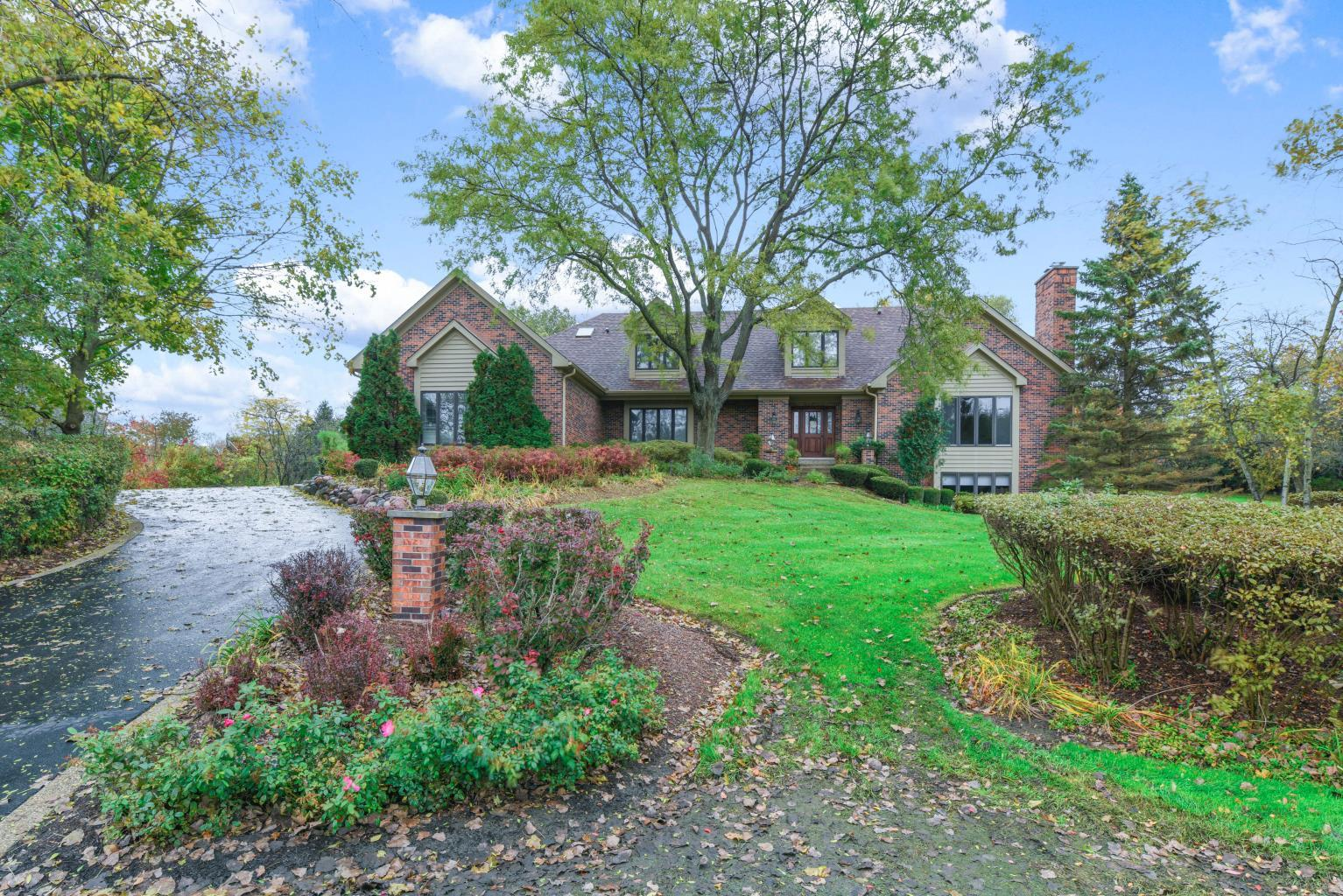 1410 Drummond Circle, Inverness Hills, IL