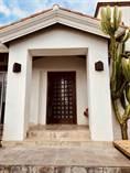 Homes for Sale in REAL DEL MAR, Tijuana, Baja California $500,000