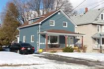 Multifamily Dwellings Sold in Central, Fort Erie, Ontario $400,000