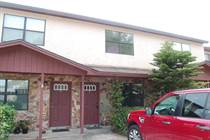 Homes for Rent/Lease in Ponte Vedra Beach, Florida $1,250 monthly