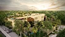 Condos for Sale in Tulum Centro, Tulum, Quintana Roo $89,334