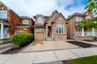Homes Sold in 14th Ave/9th Line, Markham, Ontario $875,000