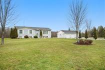 Homes Sold in Gillies Corners, Perth, Ontario $574,900