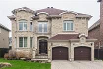 Homes Sold in dollard des ormeaux, Montréal, Quebec $0