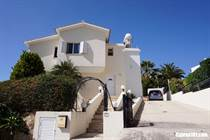 Homes for Sale in Tremithousa, Paphos Prop#: 843, Paphos €259,000