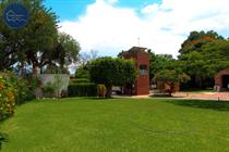Homes for Sale in Ajijic West, Ajijic, Jalisco $3,650,000