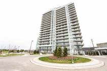 Condos for Sale in Mississauga, Ontario $539,900