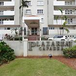 Condos for Sale in Plaza Real, Guaynabo, Puerto Rico $300,000