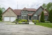 Homes Sold in Brighton town, Brighton, Ontario $529,900