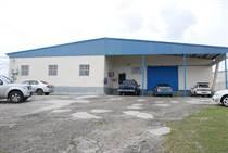Commercial Real Estate for Sale in Silver Hill , Barbados , Christ Church $1,750,000