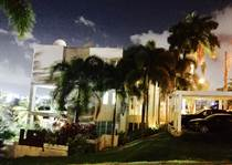 Homes for Sale in Vistas de Guaynabo, Guaynabo, Puerto Rico $750,000