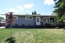 Homes for Sale in Esterhazy, Saskatchewan $239,900