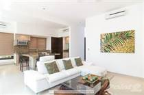 Homes for Sale in TAO, Akumal, Quintana Roo $449,000