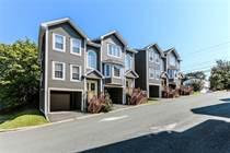 Condos for Sale in Newfoundland, St Johns, Newfoundland and Labrador $289,900