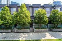 Condos for Sale in Toronto, Ontario $795,000