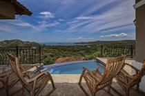 Homes for Sale in Vista Marina, Playas Del Coco, Guanacaste $479,000