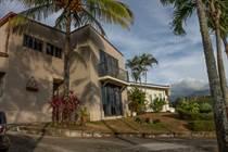 Homes for Rent/Lease in Hacienda Los Reyes, La Guacima, Alajuela $3,200 monthly
