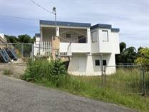 Homes for Sale in Cidra, Puerto Rico $70,000