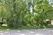 Lots and Land for Sale in Grosse Ile, Michigan $45,000