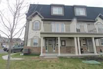 Homes for Rent/Lease in Half Moon Bay, Ottawa, Ontario $1,795 monthly