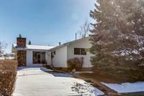 Homes Sold in Southwood, Calgary, Alberta $520,000