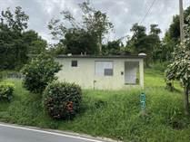 Homes for Sale in Bo. La Gloria, Trujillo Alto, Puerto Rico $89,000