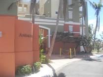 Condos for Sale in The Marbella Club, Humacao, Puerto Rico $289,000