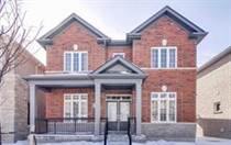 Homes for Sale in Cornell, Markham, Ontario $1,109,900