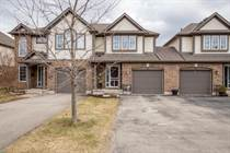 Homes for Sale in Martindale Road, St. Catharines, Ontario $449,000