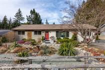 Homes Sold in Qualicum Woods, Qualicum Beach, British Columbia $675,000