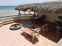 Homes for Sale in Las Conchas, Puerto Penasco/Rocky Point, Sonora $95,000