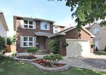 Homes for Sale in Fallingbrook/Pineridge, Ottawa, Ontario $499,900