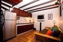 Homes for Sale in Viejo San Juan, San Juan, Puerto Rico $160,000