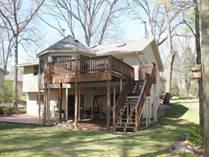 Homes for Sale in Gladwin, Michigan $229,900