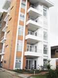 Condos for Sale in Curridabat, San José $180,000
