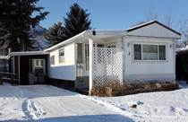 Homes Sold in Oak Hills, Kamloops, British Columbia $59,900